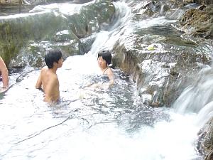 クロントム温泉1.jpg