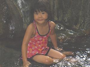 クロントム温泉3.jpg