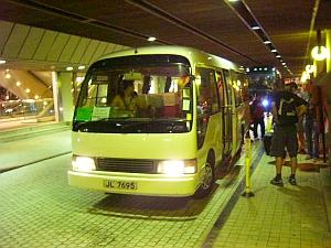 HK_YH_bus.jpg