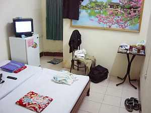 NGOCDUNG_room..jpg