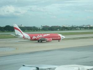 air_asia_737-300.jpg