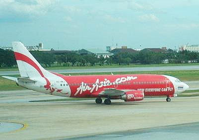 airasia_everyone_can_fly.JPG