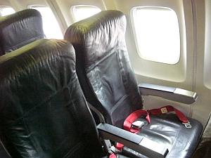 airasia_seat.jpg