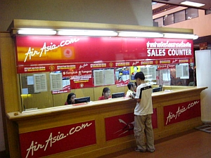 airasia_ticketing.jpg