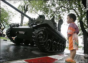 bangkok_tank.jpg