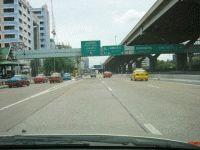 bkk_road.jpg