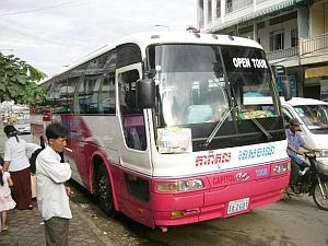 cap_bus_car.jpg