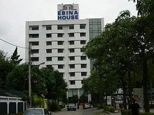 ebina1.jpg