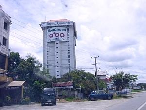 gview900.jpg