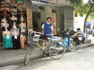 hanoi_cycle.jpg