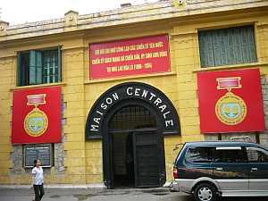 hanoi_hoaro_prison_view.jpg