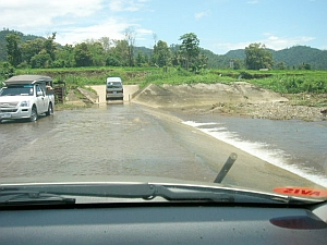 logneck_road_river.jpg