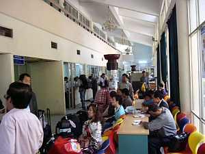 nan_hanoi_border6_vietnamIMGR_inside.jpg