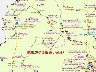 pai_map.JPG