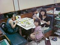 pisanu_dinner.jpg