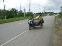 thai_road.jpg