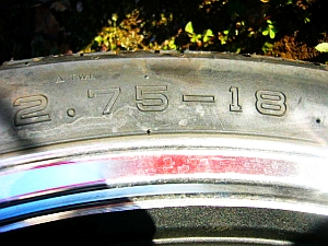 Gn125_front_tire_size.jpg