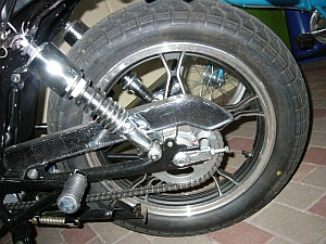 Gn125_rear_tire1.jpg