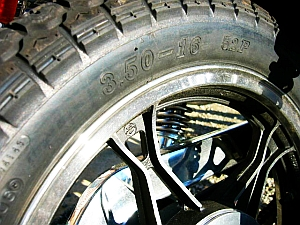 Gn125_rear_tire_size.jpg