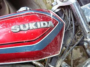 sukida_2.jpg