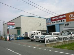掛川太田電機.jpg