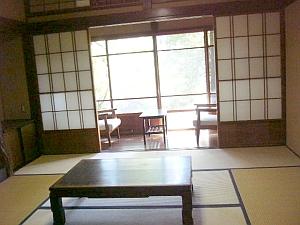 toukaikan_room.jpg