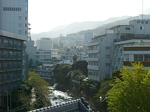toukaikan_towerview.jpg