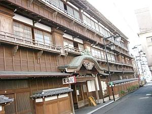 toukaikan_view.jpg